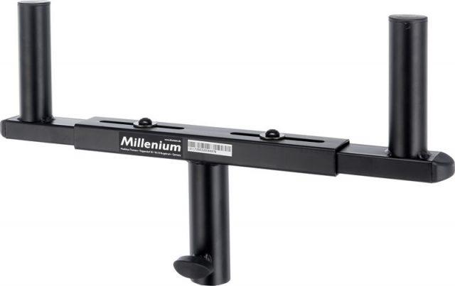 Millenium Twin Bar