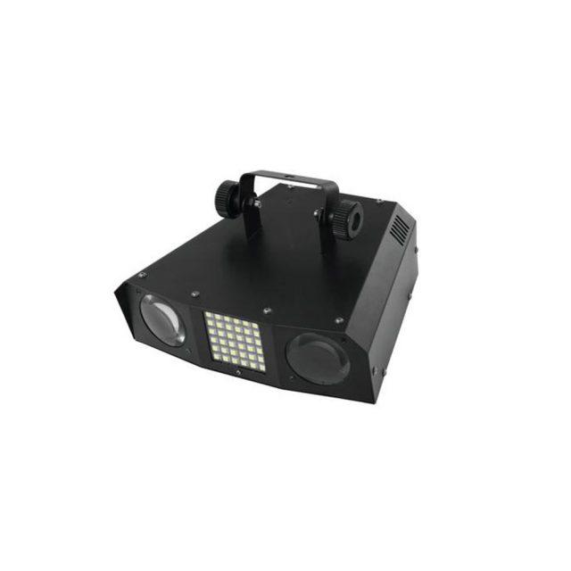 LED DMF-20 Hybrid Flowereffekt