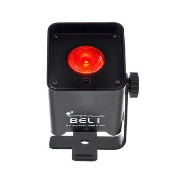 Stairville BEL1 Battery Event Light 15W