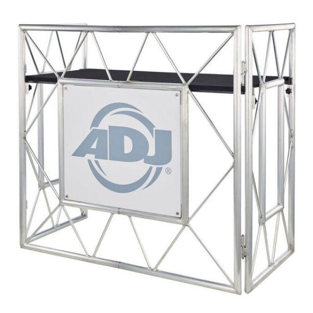 ADJ Pro Event Table II