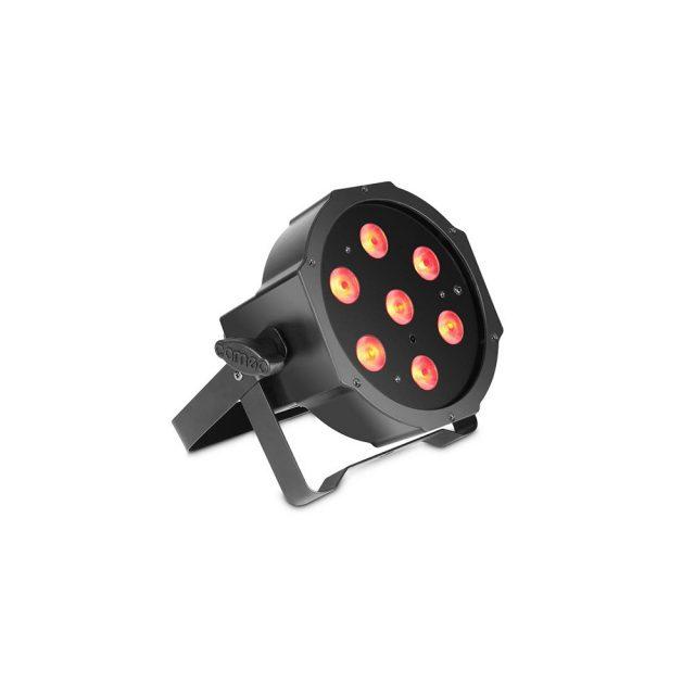 Cameo Flat PAR LED Scheinwerfer